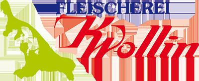 Fleischerei Wollin / Insel Usedom